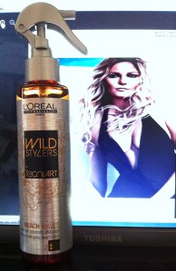 TechniART Wild Stylers L'OREAL Professionnel