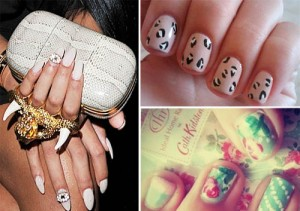 ART-celeb-nail-trends