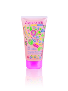 LANC_Sol da Bahia_shower gel_hr