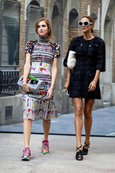 01_Paris-Fashion-Week-Street-Style-Spring-2015-Day8-01-Chiara_Ferragni_600px