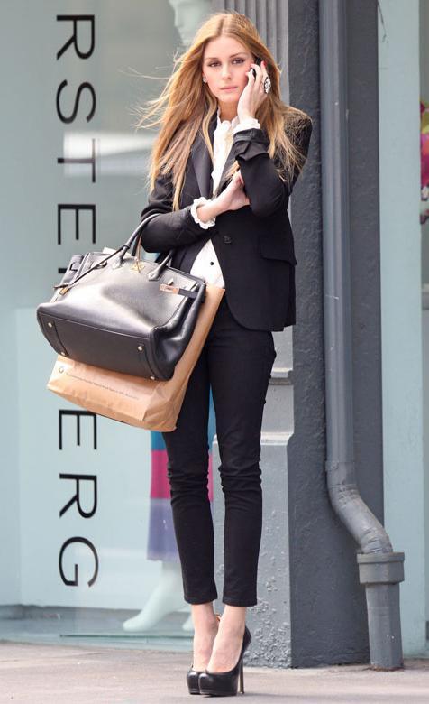 celebrity-street-style-olivia-palermo-L-pIlHjT