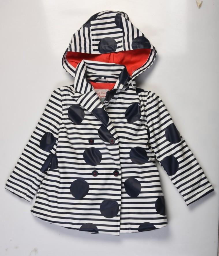 dpam rain coat