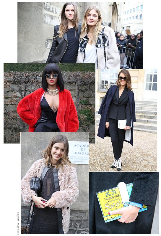 fashion_week_paris__les_street_looks_automne_hiver_2014_2015__jour_4_fw2014_4069_north_545x