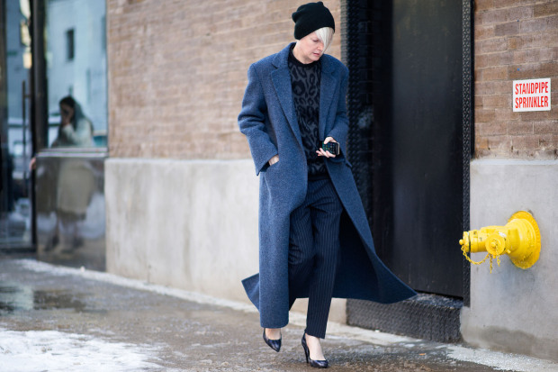 kate-lanphear-street-style-new-york-fashion-week-fall-winter-2014-2015-coat