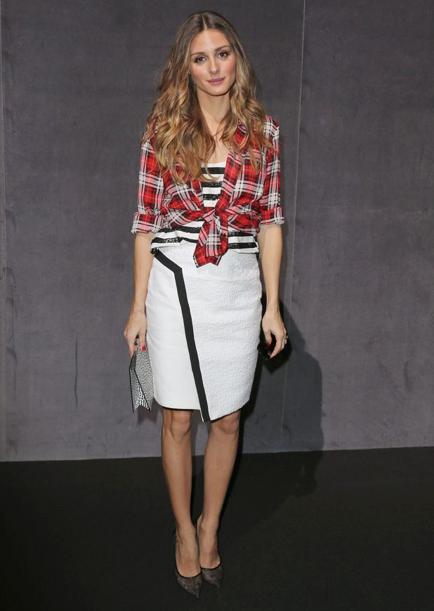 olivia-palermo-andrew-gn-autumn-winter-2014-paris-fashion-week