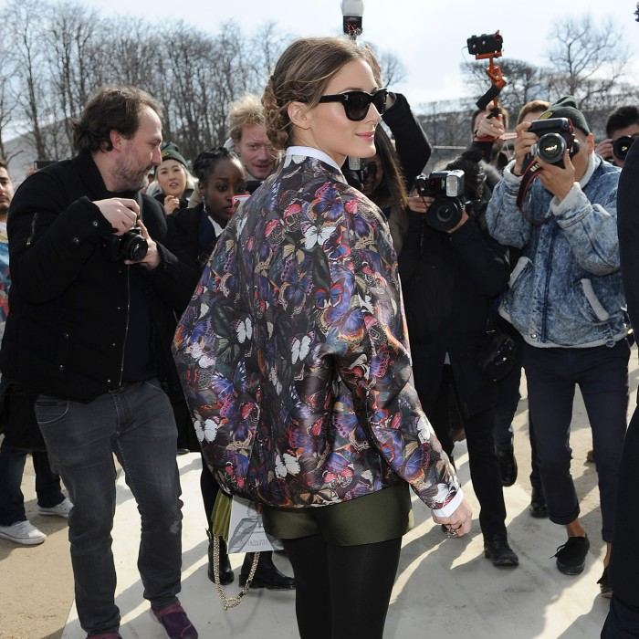 Olivia-Palermo-Style-Paris-Fashion-Week-2014-Video
