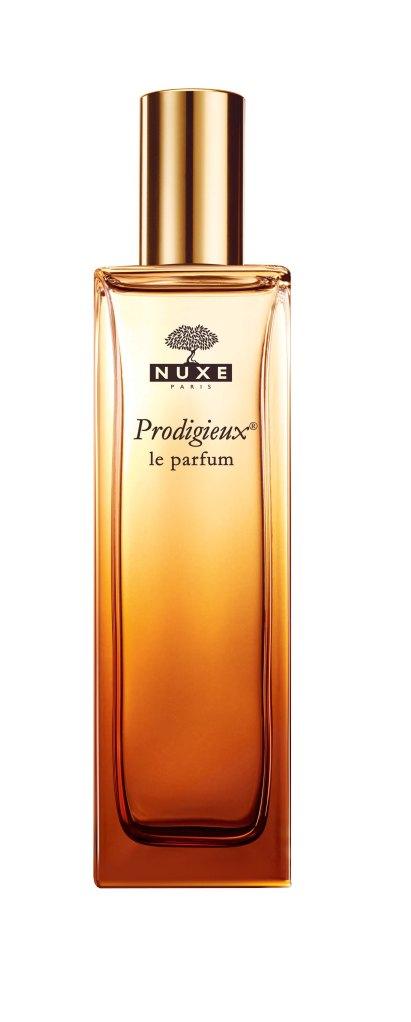 NUXE PRODIGIEUXeuros / 50 ml