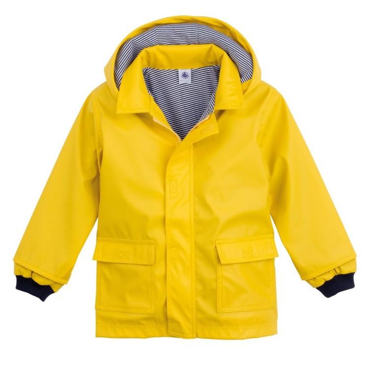 petit-bateau-rain-coat-yellow