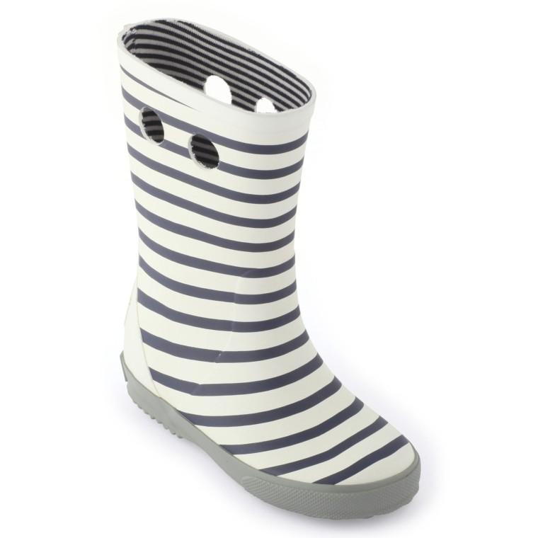 petit-bateau-shoes-p_z_99307_A