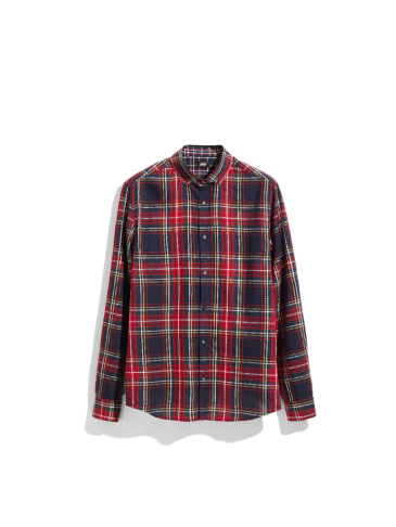 shirt 9,99€