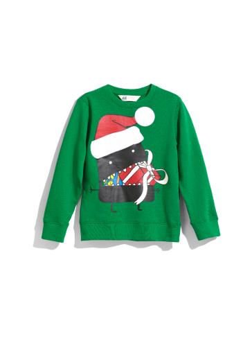 childre sweater 9,99€