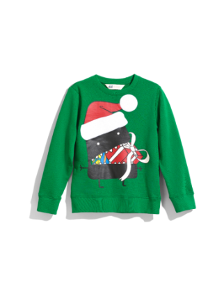 childre sweater 9,99€