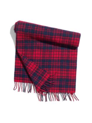 scarf 9,99 €