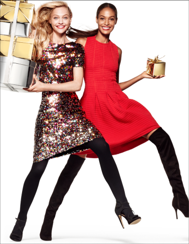 H&M Holiday 2014 (7)_low