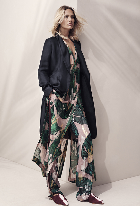 HM Studio SS 2015-look book-low res-1