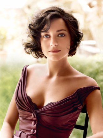 21-french-girl-hair-marion-cotilliard1