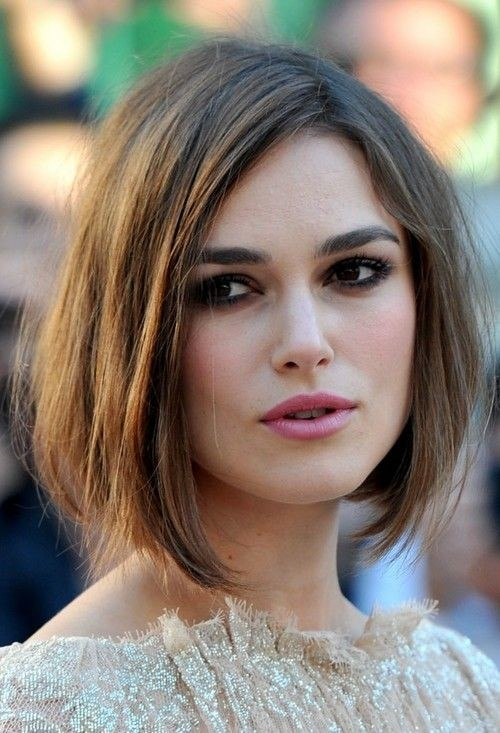 Cute-Hairstyles-for-Short-Hair-2015-Bob-Hair-Cut