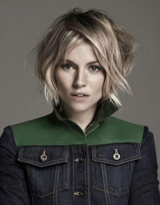 sienna-miller-observer-magazine-january-2015-photos_1