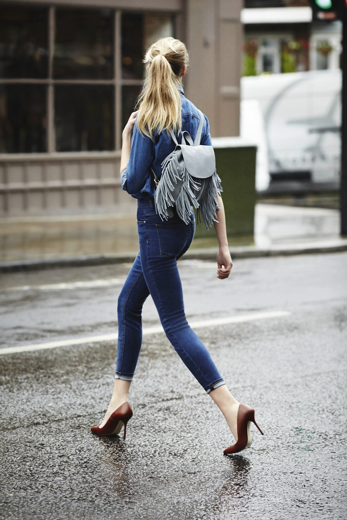 Accessorize_SS15_Leather Bags_11