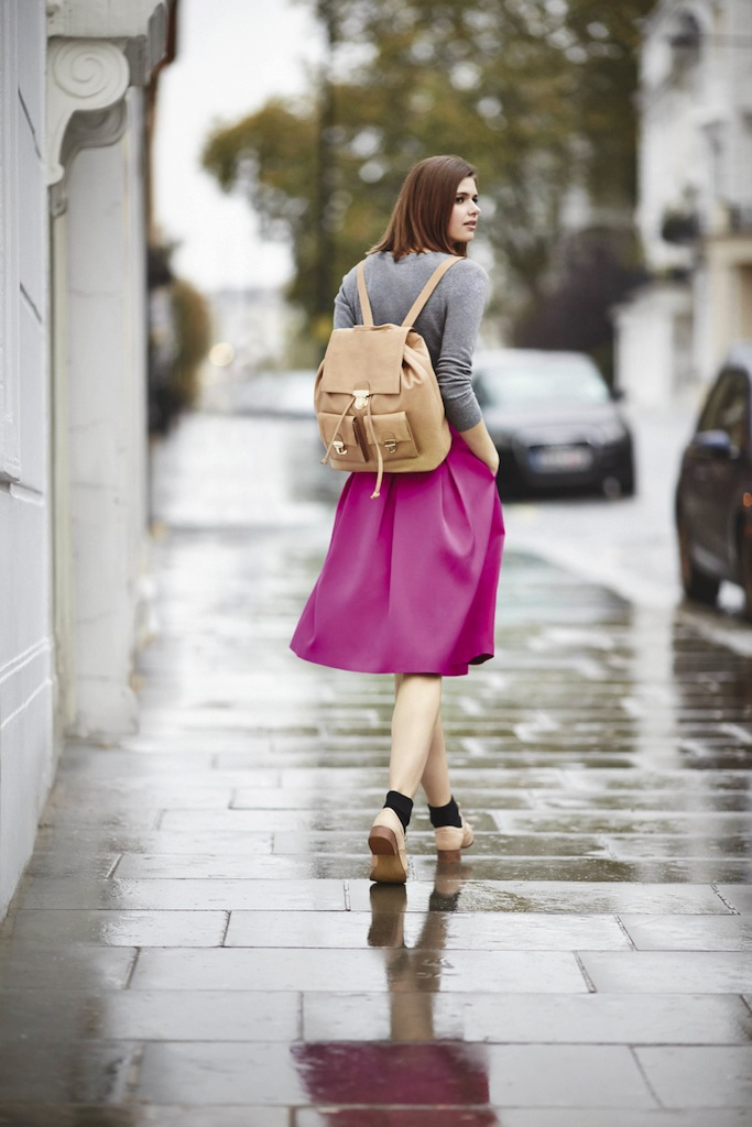 Accessorize_SS15_Leather Bags_21