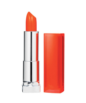 Maybelline-electric-orange