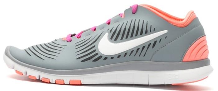 100-original-authentic-font-b-Nike-b-font-font-b-shoes-b-font-new-women-s