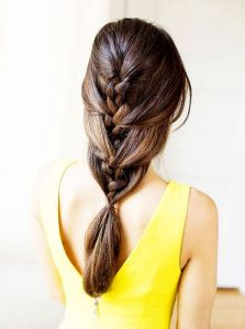 15-Pinterest-Crush-Worthy-Braids-For-2015-13