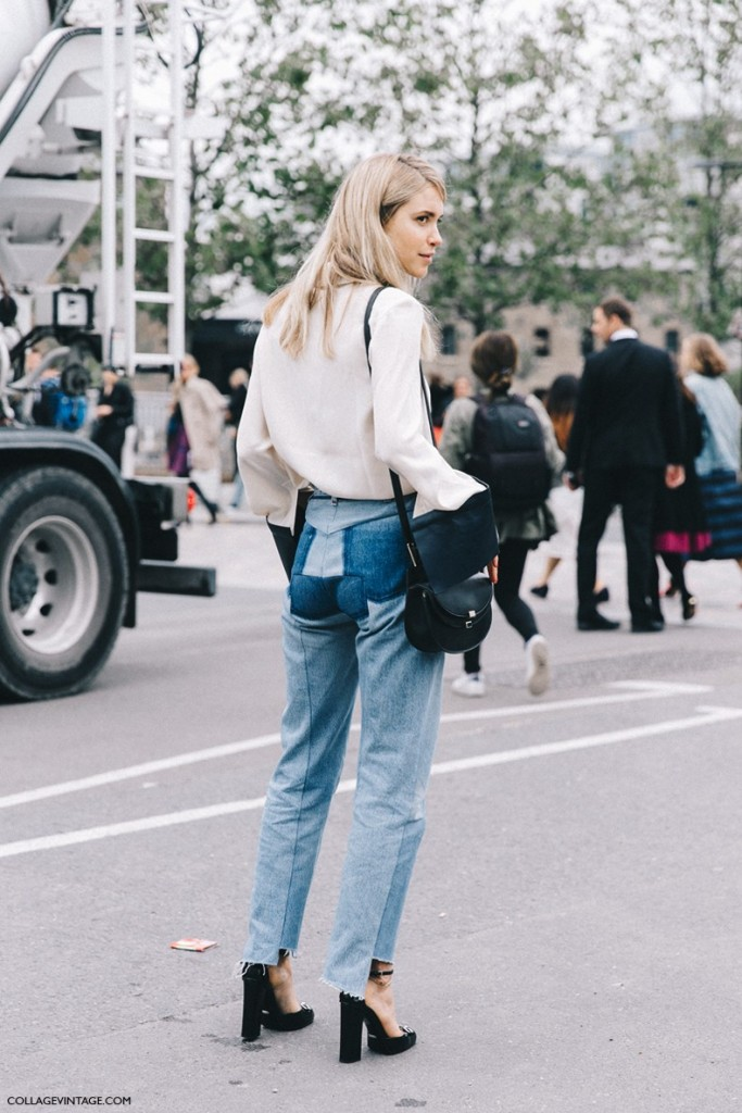 London_Fashion_Week-Spring_Summer_16--Vetements_Jeans