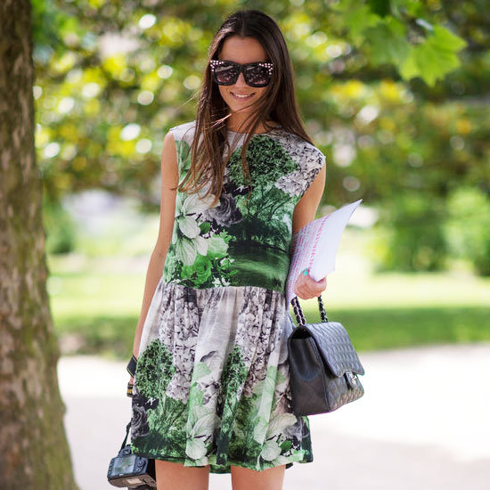floral-dresses-for-summer-8