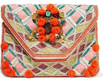 net a porter antik batik