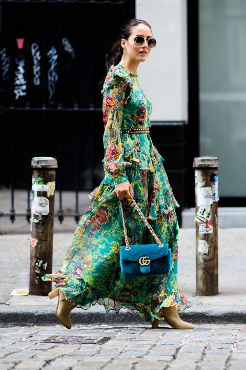 92b6721835c4 floral – A stylish choice!