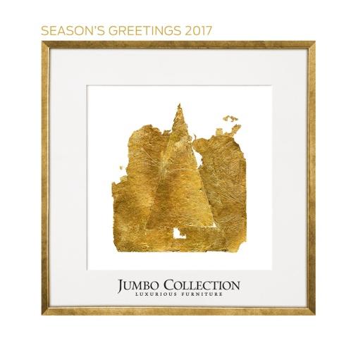 jumbo-collection