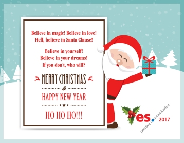 yes-_positive_communication___xmas__new_year_2017_wishes