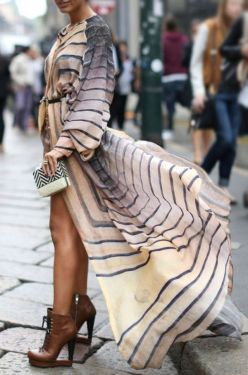autumn-dresses-style-2