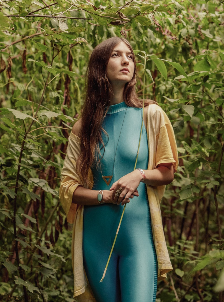 weyes_blood_nathan-perkel