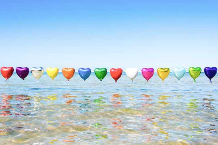 heart-balloons