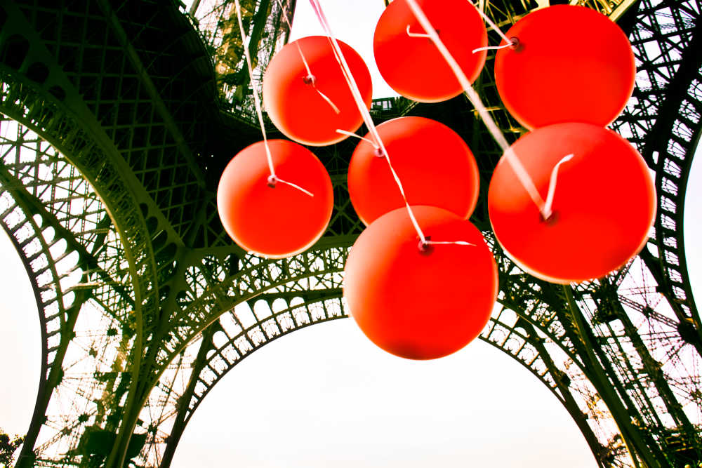 red-balloons